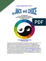 Chance & Choice