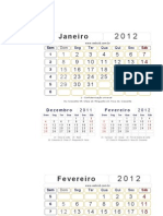 Http Www.webcid.com.Br Imprimir rio Calendario-De-mesa