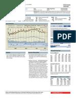 BTU, Peabody Energy s&p report