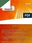 MOF - Presentaci%F3n