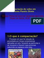 Copacta_expodireto_apresentacao