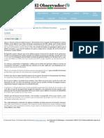 16-04-12 Aumenta deuda del gobierno federal a más de 5 billones de pesos