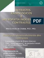 contrastes_radiologicos