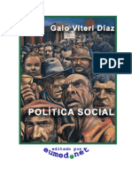 297 Definicion de Pol Social