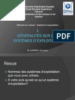 01-Les_systemes_d_exploitation_en_gÃ_nÃ_ral