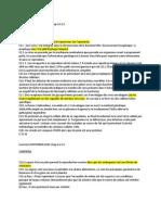 Exercices_MICROBIOLOGIE_Francois_Kirouac_corrigé