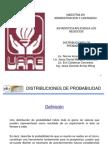 2249724-DISTRIBUCION-DE-PROBABILIDADES
