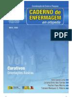 caderno_enfermagem_ortopedia