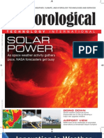 MeteorologicalTechnologyInternational_May2012