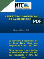 Pres Carretera Longitudinal Sierra[1]. v23ene08