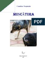 Camelian Propinatiu - Muscatura
