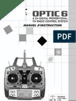 Notice Optic 6
