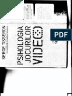 Psihologia Jocurilor Video.pdf