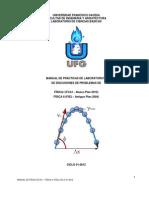 Manual_de_Laboratorio_FCA1-FIS2_Ciclo_01-2012