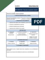 Sesion EC Bachiller .PDF