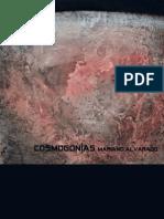 catalogo_mariano_alvarado