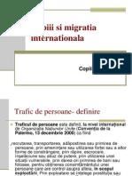 Copiii Si Migratia Internationala_trafic+Munca_c5 Si c6