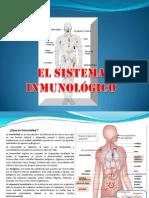 presentación biologíasistemainmunologico