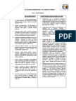 Documentos Para Imprimir en Lona