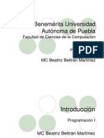 IntroduccionPI