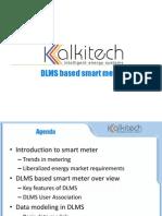 dlms blue book pdf