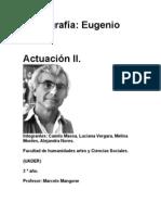 Monografia E. Barba Final Actuacion_2
