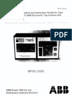 MPS-C 2000_0000067923.pdf
