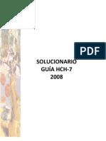SolucionarioHCH-7