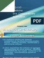 HIDRATOS DE CARBONO_113