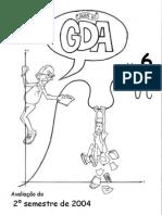 GDA_06_2s2004