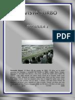 jvelasco_tarea2
