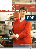 EEWeb Pulse - Issue 43, 2012