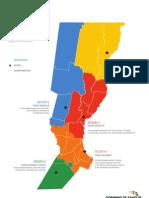 02 - Regiones