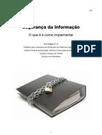 61626713-seguranca-da-informacao