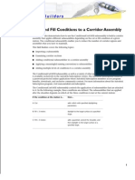 Civil3D 2009 Skill Builder Conditional Sub Assembly