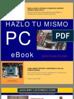 1_pdfsam_Reparacion_de_PCs