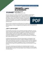 Quiz_1,_parte_1_Fundamentos_y_Límites_de_la_Psicoterapia_(1)