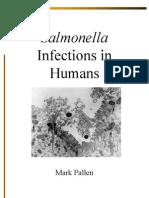 Salmonella 2
