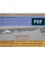 Cartel Bushara