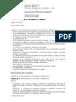 GUÍA DE LECTURAS DE LA UNIDAD 8