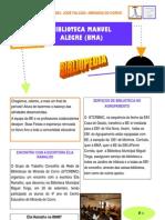 BOLETIM 1º periodo def BMA 11-12