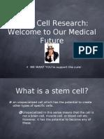 Stem Cell Comm Kayla-pre.final