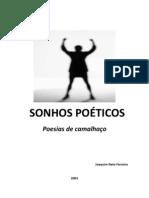 sonhos_poéticos