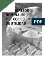 0406-IngresosNominales