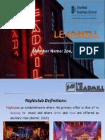 LEADMILL(2)