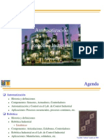 RESUMEN_Automatización_P.G.F.