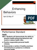 April 23-May 4 2012 Health