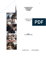 Apunte de Curriculum[1]