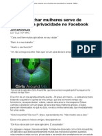 Folha.pdf