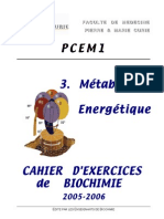 cahier d'exercice3
